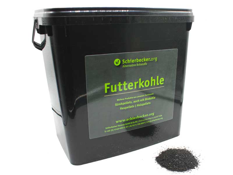 Futterkohle-Packungsgroesse-L-Eimer